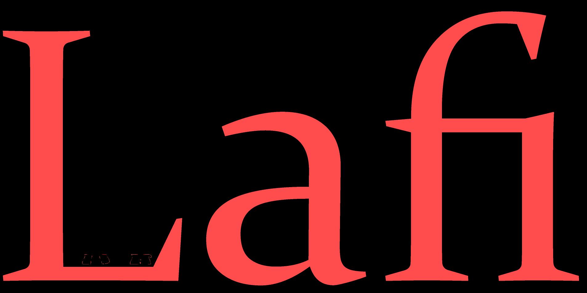 Lafi-Mode